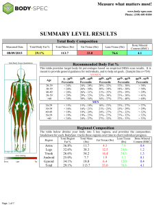 bodyspec-results-pg1