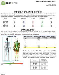 bodyspec-results-pg3