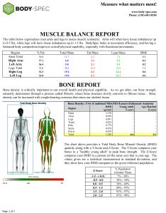 bodyspec-results-pg3