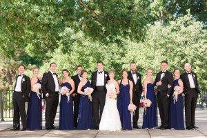 View More: http://katelynjames.pass.us/evan-and-rachael-wedding