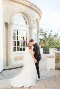 View More: http://katelynjames.pass.us/evan-and-rachael-wedding