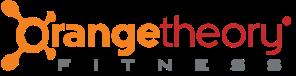 OTF-Logo