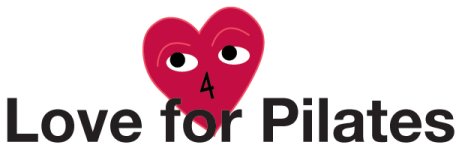 Love-for-Pilates-Main-logo
